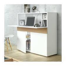 Hideaway Computer Desk Cabinet Desk White Hideaway Computer Desk White Hideaway Desk Black