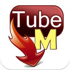 app 9 apk tubemate downloader 2 2 9 android apk apps