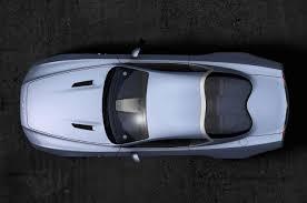 aston martin lagonda concept interior zagato design chief u0027s