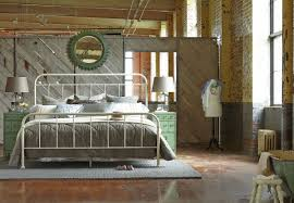Romantic Bedroom Ideas For Couples by Home Design Decoration Bedroom Ideas Small Master Interior