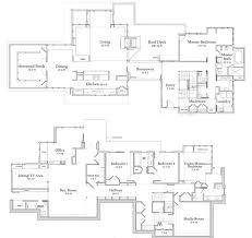 master suite floor plan trend master suites to build