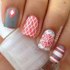 1543 best images about nails all over color design on pinterest