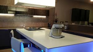 cuisiniste toulouse cuisine design cuisiniste toulouse cuisin design toulouse