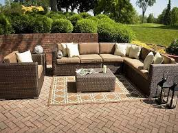 patio 42 inspiration luxury patio furniture additional for