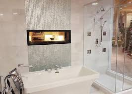 fernbrook homes decor centre customize your new home with our decor centre