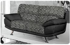 Sofa Cloth Sofe Ka Kapdaa Manufacturers  Suppliers - Cloth sofas designs