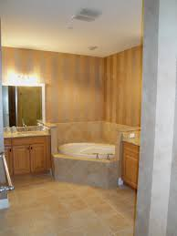 Faux Painting Ideas For Bathroom Faux Finishes
