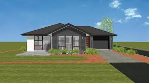 abode homes single storey homes house plans and designs