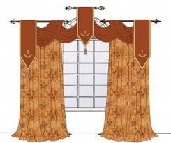 Palladium Windows Ideas 69 Best Arched Window Ideas Images On Pinterest Arch Windows