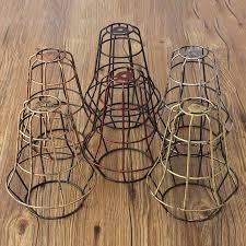 popular light bulb cage buy cheap light bulb cage lots from china