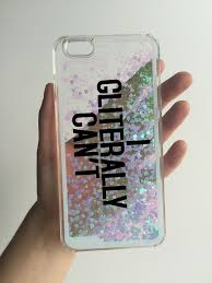 Cute Ways To Decorate Your Phone Case 230 Best Phone Cases U0026 Accessories Images On Pinterest Iphone