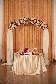 orange county wedding planners 58 best ceremony images on library wedding california