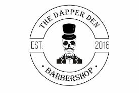 barbers stamford ct booksy net