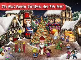 celebrations around the world best apps