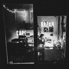 david bazan living room tour new david bazan album care undertow music collective