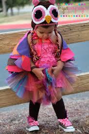 495 best tutu dresses images on pinterest tutu dresses tutu