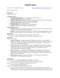 nutritionist resume sample dietetics resume help write for essays coursework dissertation dietitian resume template nutritionist cv samples