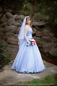 coloured wedding dresses what colour wedding dress true