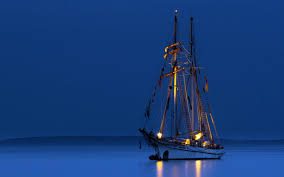 sailboats hd wallpapers ultra high quality wallpapers