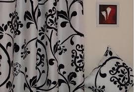 rideau cuisine pas cher rideaux de cuisine originaux maison design bahbe rideau cuisine