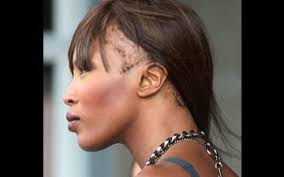 weak hair edges help my edges are thinning ebony