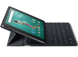 android tablets with keyboards best keyboards for android tablets available today
