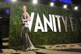 Vanity Fair Oscar Party Vanity Fair Oscar Party La Guestlist