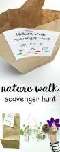 thanksgiving treasure hunt nature walk scavenger hunt i can teach my child