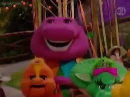 barney friends season 11 episode 13b sweet treats watch