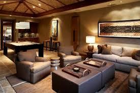 holz wohnzimmer herrlich holz dekoration wohnzimmer in wohnzimmer ziakia