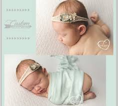 Newborn Photo Props Newborn Photography Trends U2013 Custom Photo Props Llc