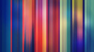 cool colors wallpaper backgroundhdwallpapers
