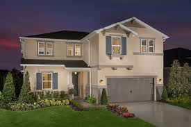 Greater Orlando Area Map by New Homes For Sale In Orlando Fl Creekstone Community By Kb Home