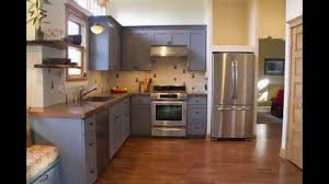 alluring 20 kitchen tiles colour as per vastu inspiration of