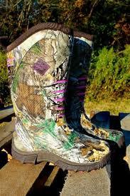 buy muck boots near me best 25 muck boots ideas on muck boots camo