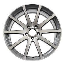 mercedes s600 amg s600 2017 19 oem amg front wheel