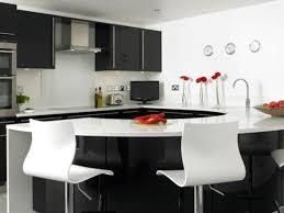 Kitchen Color Combination Ideas Kitchen Color Ideas With Best Combinations U2014 Smith Design