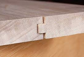 tongue and groove table saw tongue and groove joinery popular woodworking magazine