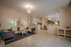 chambre de commerce d avignon achat appartement 5 pièces 161 67m avignon stéphane plaza