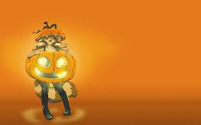halloween wallpaper 2015 wow halloween