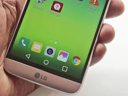 lg home launcher apk lg home 4 0 launcher with app drawer now available for lg g5