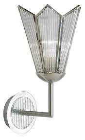 Wrought Iron Mini Pendant Lights Deco L Mini Pendant Lights Flush Ceiling Lights Wrought Iron
