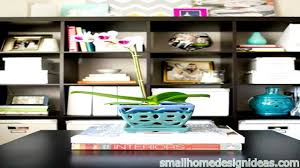 simple small living room storage ideas youtube simple small living room storage ideas
