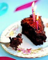gluten free birthday cake gluten free vegan chocolate cake with nutella frosting vegan