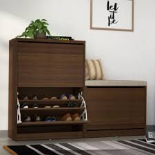 Shoe Rack by Shoe Rack Find Shoe Stand Wooden Cabinet Designs