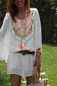 style boheme chic boho chic bohemian boho style hippy hippie chic bohème vibe