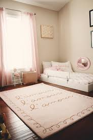 montessori floor bed toddler bed big kid room ideas kids decor