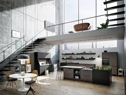modern german kitchen secrets on german kitchen design ideas home design ideas