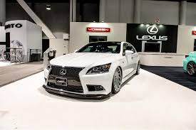 vossen wheels lexus nx lexus after modification and or restoration by vossen wheels