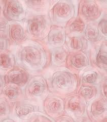 pink ribbon fabric david tutera chiffon ombre pink fabric 42 joann
